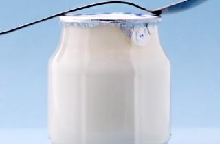027 yogur